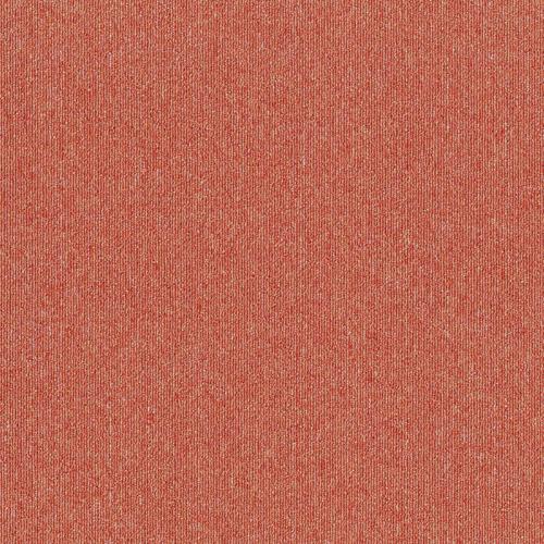 GA4025-Toli Carpet Tile
