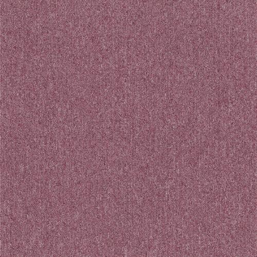 GA4023-Toli Carpet Tile