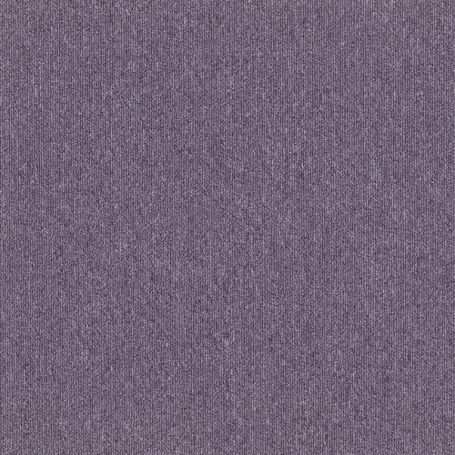 GA4022-Toli Carpet Tile