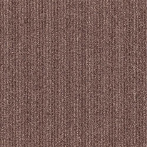 GA4020-Toli Carpet Tile