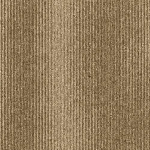 GA4019-Toli Carpet Tile