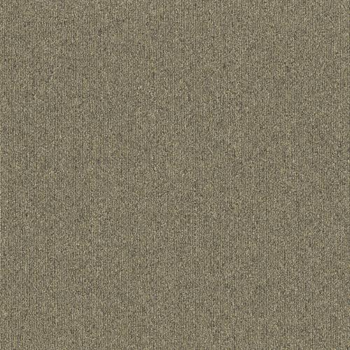 GA4018-Toli Carpet Tile