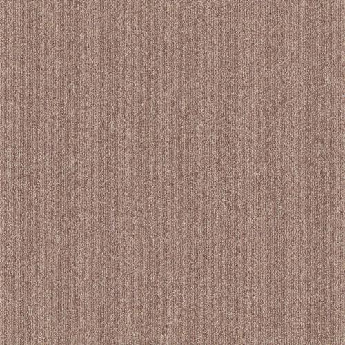 GA4017-Toli Carpet Tile