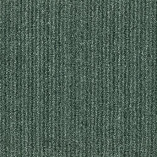 GA4016-Toli Carpet Tile