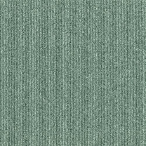 GA4014-Toli Carpet Tile