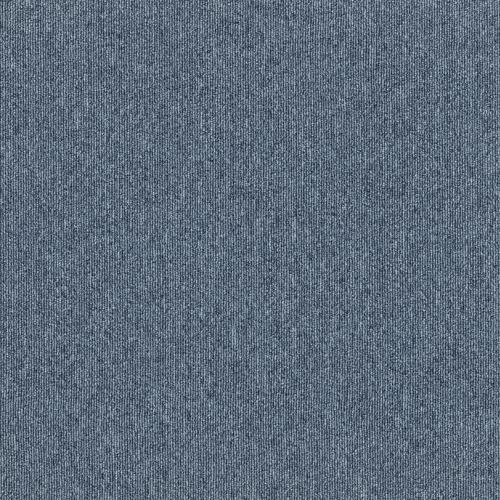 GA4010-Toli Carpet Tile