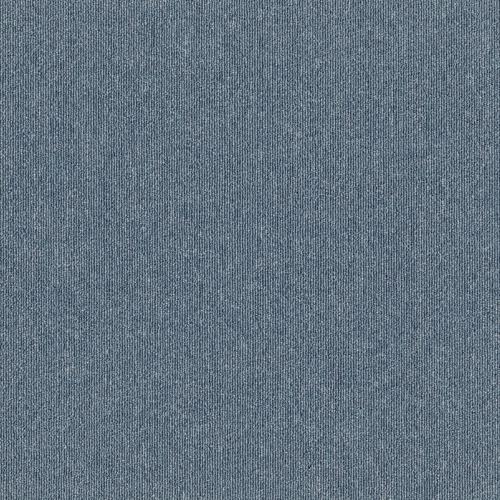 GA4009-Toli Carpet Tile
