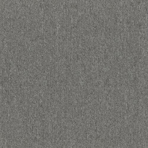GA4007-Toli Carpet Tile