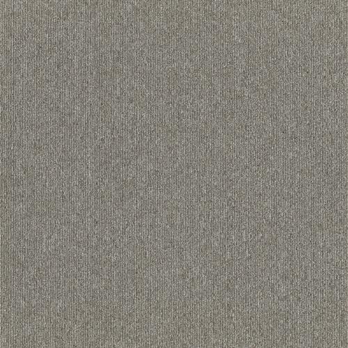 GA4005-Toli Carpet Tile