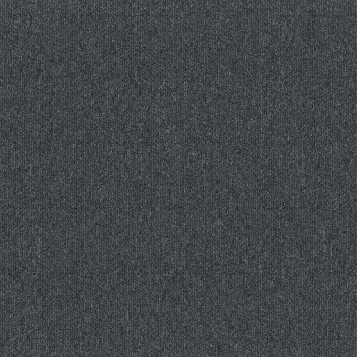 GA4004-Toli Carpet Tile