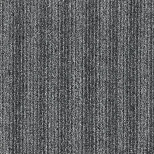 GA4003-Toli Carpet Tile