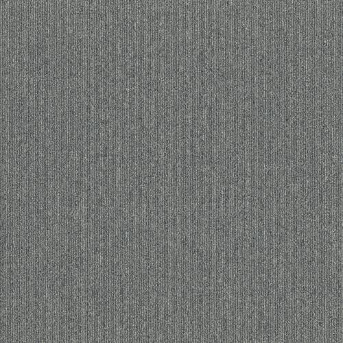 GA4002-Toli Carpet Tile