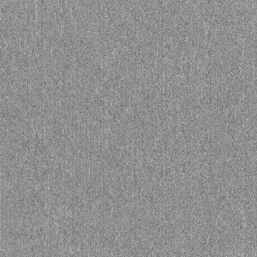 GA4001-Toli Carpet Tile