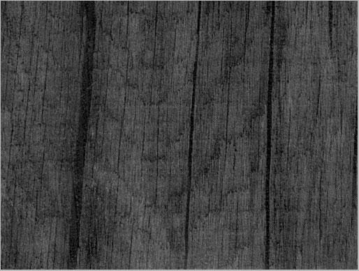 Natural wood Shares_NW-610
