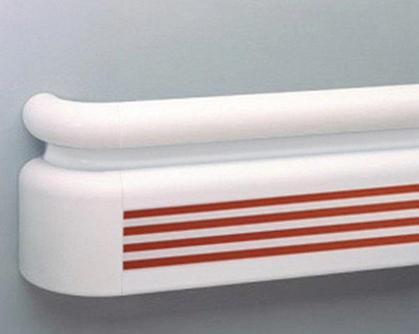 Handrail LHR159 Series